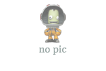 Kerbal Engineer Redux