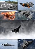 B9 Aerospace 5.2.8