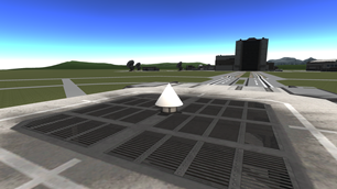 Blipper's Conical Command Capsules (Alpha Release)