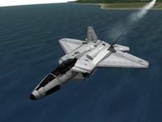 F-22 Raptor v1