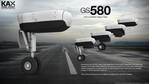 Kerbal Aircraft Expansion (KAX)
