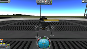 Pixel Space Micro Probes V1.5 Pre Release