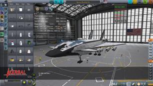 Space Shuttle V3.1