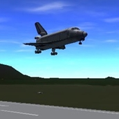Ultimate NASA Space Shuttle Replica: Freedom