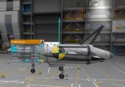 VSO very small orbiter